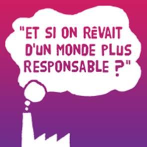 Adetem_la_nuit_du_marketing