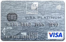 Carte_visa_platinum_banque_populaire