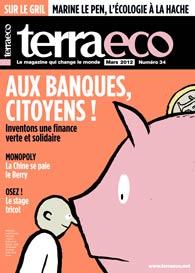 Terra-eco-aux-banques-citoyens